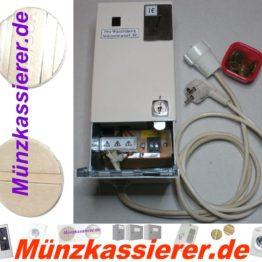 Münzkassierer Münzzeitgeber-www.münzkassierer.de-3