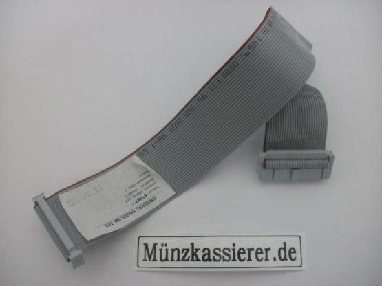 Ergoline MCS IV PLUS Verbindungskabel Kabel Platine Steuerplatine Netzteil Münzkassierer.de