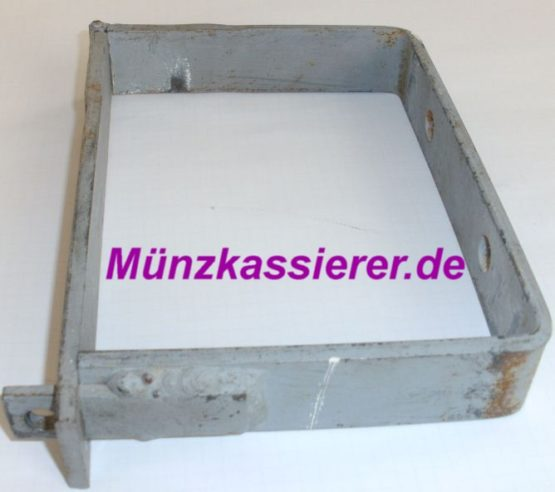 Extra Schutzbügel Münzautomat Münzkassierer Münzkassierer.de MKS115 MKS 115 3