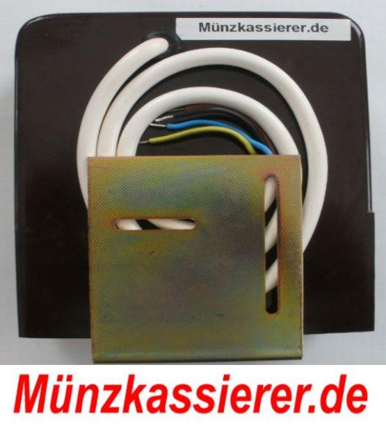 Münzkassierer.de Münzkassierer Münzautomat f. TV Fernseher 3
