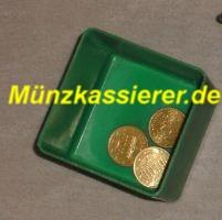 Münzkassierer.de Münzkassierer Münzautomat f. Waschmaschine 4