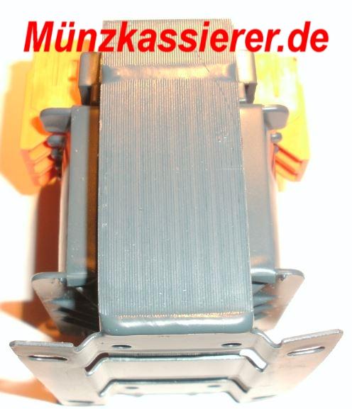 TRAFO Transformator Netzteil 250-400 VAC 24VAC 60VA Kleinspannung 1