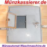 Gehäuse Metallbox Münzkassierer Aussenanbau Münzkassierer.de BOX KISTE (6)