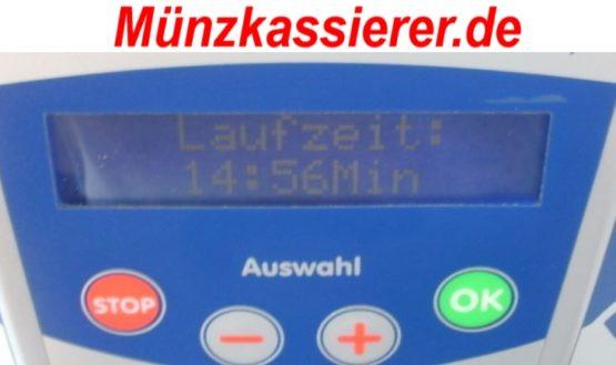 Münzkassierer.de MÜNZKASSIERER MÜNZAUTOMAT SOLARIUM PFERDESOLARIUM (12)