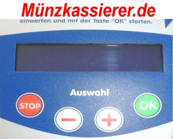 Münzkassierer.de MÜNZKASSIERER MÜNZAUTOMAT SOLARIUM PFERDESOLARIUM (6)