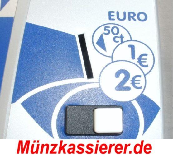 Münzkassierer.de MÜNZKASSIERER MÜNZAUTOMAT SOLARIUM PFERDESOLARIUM (7)
