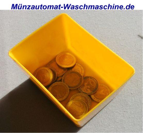 Münzautomat für Wäschetrockner 2Euro (3)