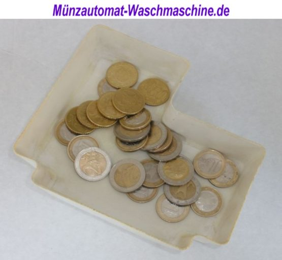 Münzautomat gebraucht Münzautomat-Waschmaschine.de MKS (5)
