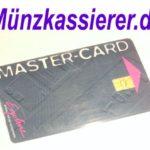 MCS 6 Ergoline 34009700 Münzgerät Chipkartengerät Münzkassierer.de MKS (3)