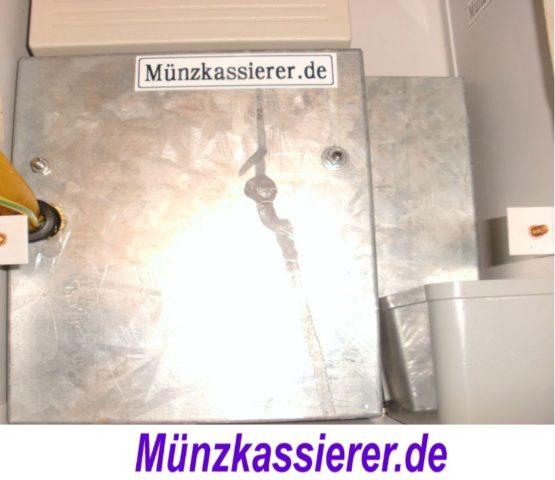 NZR Münzkassierer LMZ 0436 LMZ 0236 Münzkassierer.de MKS (3)