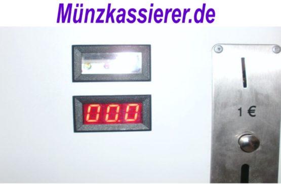 NZR Münzkassierer LMZ 0436 LMZ 0236 Münzkassierer.de MKS (5)