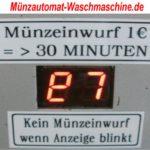 Wäschetrockner Münzautomat Münzautomat-Waschmaschine.de MKS (1)