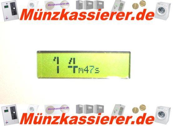 Münzapparat Münzautomat Solarium Beckmann EMS-Münzkassierer.de-1