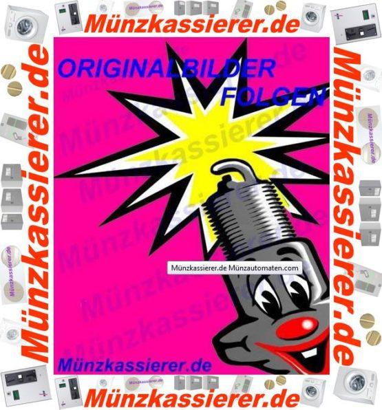 Münzapparat Münzautomat Solarium Beckmann EMS-Münzkassierer.de-10