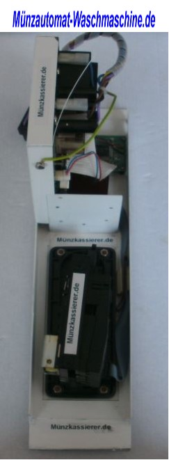 Münzautomat Modul Waschmaschine Türentriegelung Münzautomat-Waschmaschine.de MKS (6)