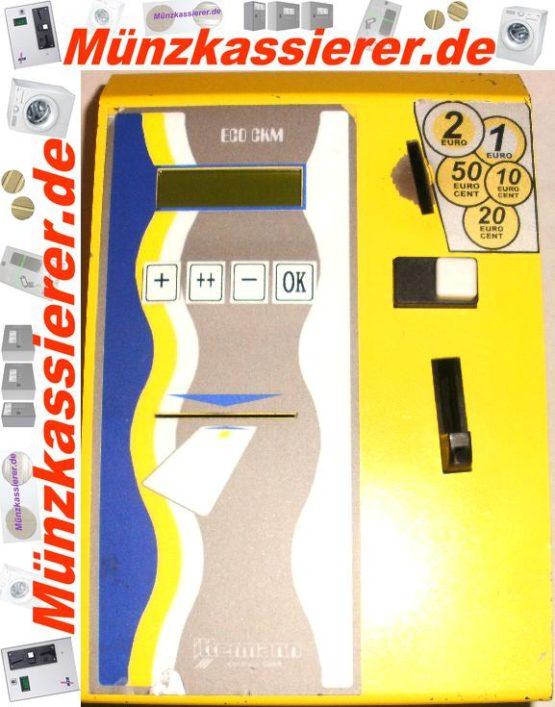 Münzkassierer Münzschalter Solarium Chipkarten Gerät ITTERMANN ECO CKM-Münzkassierer.de-3Münzkassierer Münzschalter Solarium Chipkarten Gerät ITTERMANN ECO CKM-Münzkassierer.de-3