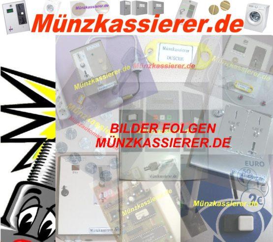 BECKMANN EMS335 Riegel f. Schloss Kasse Kassenschublade-Münzkassierer.de-6