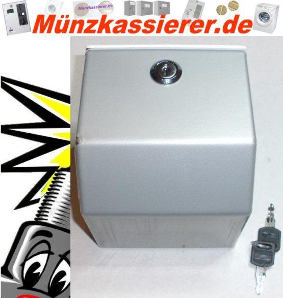 Kassenschublade BECKMANN EMS 335 Kasse-Münzkassierer.de-1