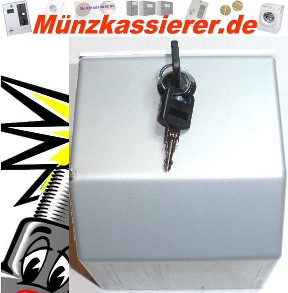 Kassenschublade BECKMANN EMS 335 Kasse-Münzkassierer.de-2
