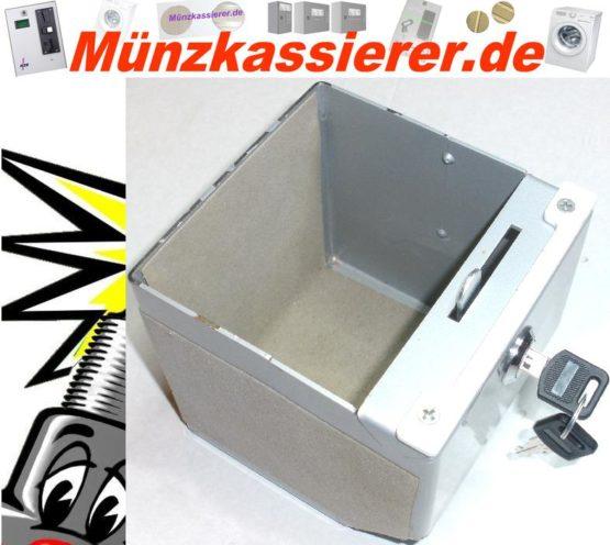 Kassenschublade BECKMANN EMS 335 Kasse-Münzkassierer.de-4