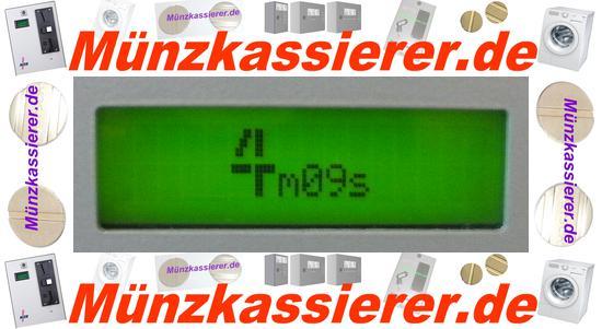 Münzer Münzautomat Münzschalter Beckmann EMS 135 EMS135 -www.münzkassierer.de-14