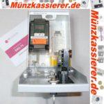 Münzkassierer Beckmann EMS-75 Münzautomat-Münzkassierer.de-4