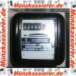 Münzkassierer Kassierautomat mit Stromzähler 230Volt-Münzkassierer.de-11