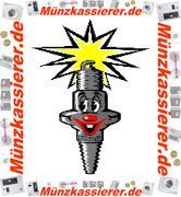 Münzkassierer Modul Waschmaschine mit Türentriegelung-Münzkassierer.de-11