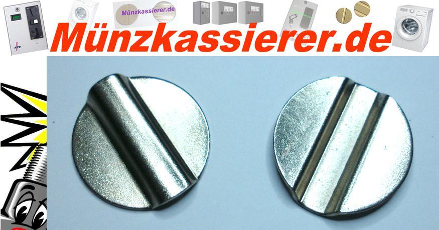 Münzkassierer SCHELLKA 10 x Wertmarken-Münzkassierer.de-6