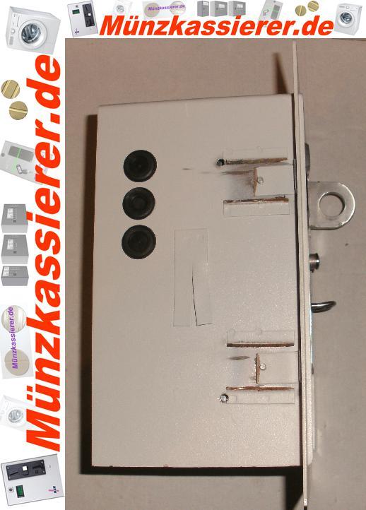 Münzschalter NZR 0215 Münzkassierer 50Cent-Münzkassierer.de-2