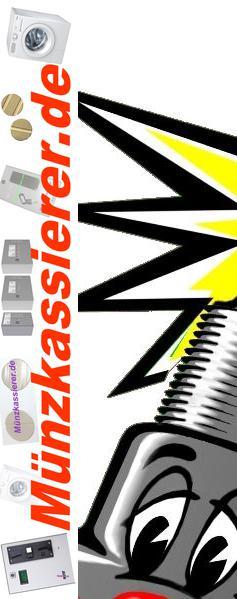 Programmierkarten Chipkarten Systemkarten BECKMANN EMS-Münzkassierer.de-10