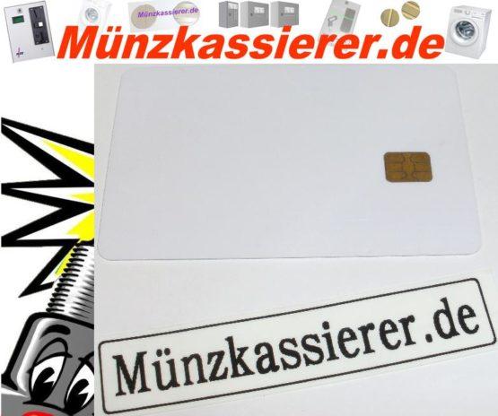 Programmierkarten Chipkarten Systemkarten BECKMANN EMS-Münzkassierer.de-4