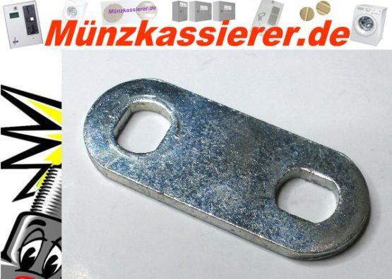 Schlossriegel Kassenschublade Kasse BECKMANN EMS 335-Münzkassierer.de-0