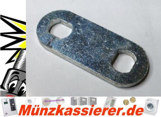 Schlossriegel Kassenschublade Kasse BECKMANN EMS 335-Münzkassierer.de-1