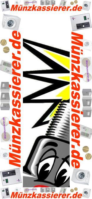 Waschmaschine Trockner Münzkassierer Münzzähler 16A-Münzkassierer.de-18