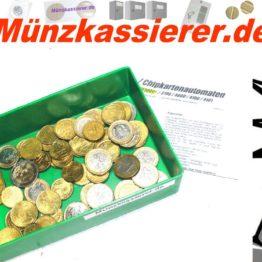 Münzkassierer IHGE MP3000 Münzautomat-Münzkassierer.de-3