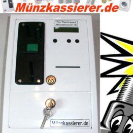 Münzkassierer IHGE MP3000 Münzautomat-Münzkassierer.de-4