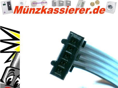 Netzplatine Platine Münzautomat Beckmann Ems 100-Münzkassierer.de-0