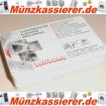 Waschmaschine Münzkassierer Chipkarten Modul mit Karten-Münzkassierer.de-14