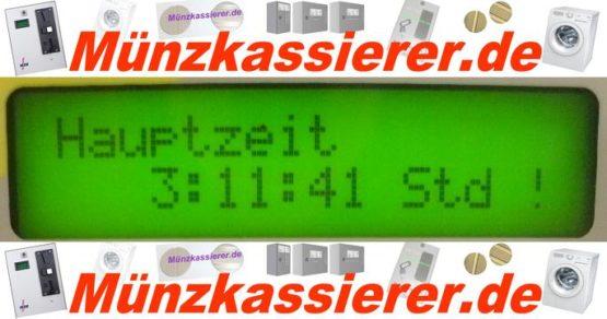Waschmaschinen Münzautomat m. Türöffner-Münzkassierer.de-10