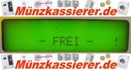 Waschmaschinen Münzautomat m. Türöffner-Münzkassierer.de-7
