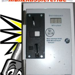 Waschmaschine Münzkassierer-Münzkassierer.de-Münzkassierer.de-4
